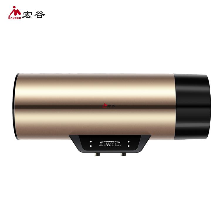 宏谷速热式电热水器H5-2
